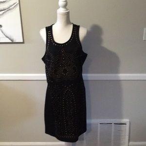 Nicole by Nicole Miller Dress